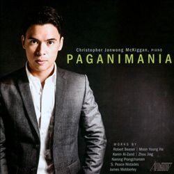 Paganimania | Dodax.at
