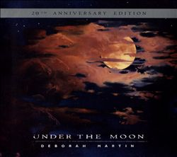 Under the Moon | Dodax.es