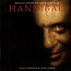 Hannibal [Original Motion Picture Soundtrack] | Dodax.de