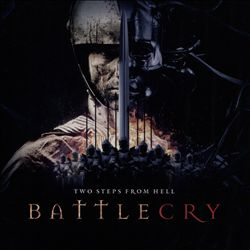 Battlecry | Dodax.at