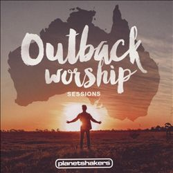 Outback Worship Sessions | Dodax.pl