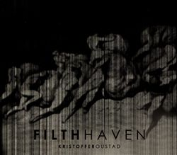 Filth Haven | Dodax.fr