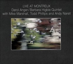 Live at Montreux   Dodax.ch