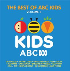 Best of ABC for Kids, Vol. 3 | Dodax.at
