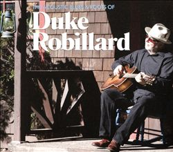 Acoustic Blues & Roots Of     Dodax.co.jp