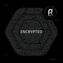 Program Encrypted 1.0 | Dodax.es