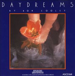Day Dreams | Dodax.de