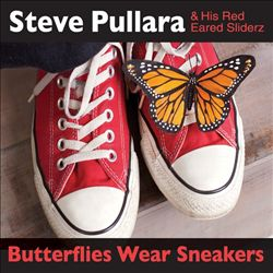 Butterflies Wear Sneakers | Dodax.de