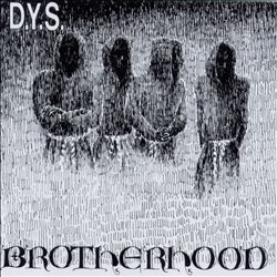 Brotherhood | Dodax.es