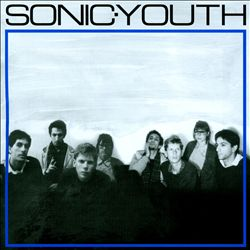 Sonic Youth | Dodax.at