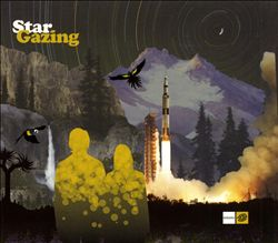 Star Gazing | Dodax.fr