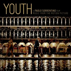 Youth: Music from the Motion Picture | Dodax.ch