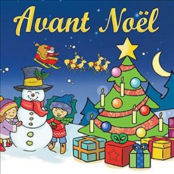 Avant Noël | Dodax.at
