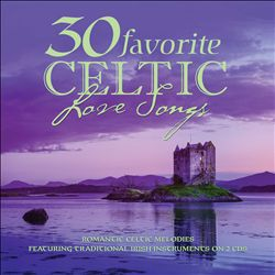 30 Favorite Celtic Love Songs | Dodax.ca