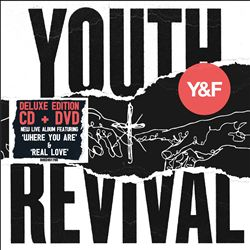 Youth Revival | Dodax.pl