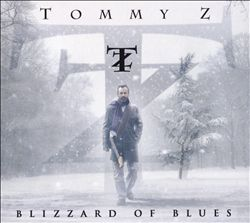 Blizzard of Blues | Dodax.it
