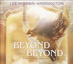 Beyond the Beyond: A Mantra Music Experience | Dodax.at