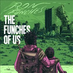 Funches of Us   Dodax.ch