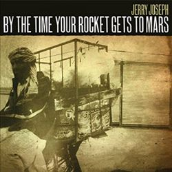By the Time Your Rocket Gets to Mars   Dodax.de