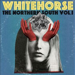 Northern South, Vol. 1 | Dodax.com