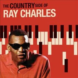 Country Side of Ray Charles | Dodax.de