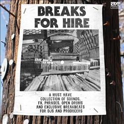 Breaks for Hire | Dodax.at