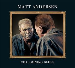 Coal Mining Blues | Dodax.nl