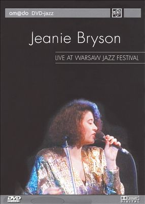 Live at the Warsaw Jamboree Jazz Festival 1991 [DVD] | Dodax.com