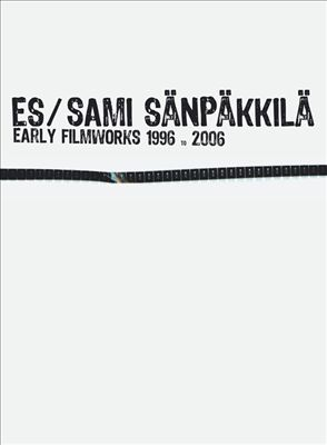 Early Filmworks: 1996-2006 | Dodax.de