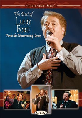 Best of Larry Ford | Dodax.com