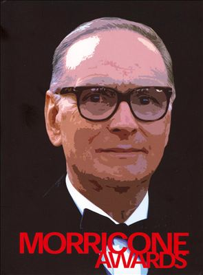 Morricone Awards | Dodax.ca