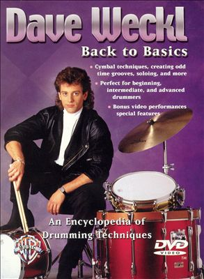 Back to Basics [Video/DVD] | Dodax.at