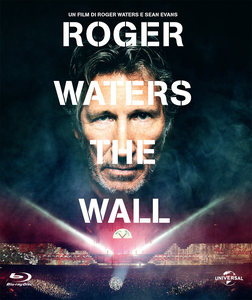 Roger Waters The Wall | Dodax.nl