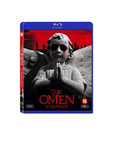 THE OMEN (1976) | Dodax.de