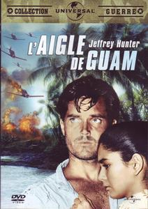 L' AIGLE DE GUAM | Dodax.it