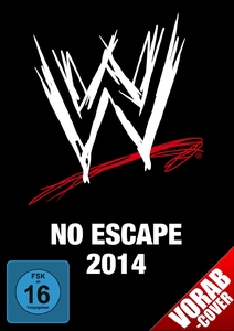 NO ESCAPE 2014 GERMAN, 1 DVD | Dodax.at