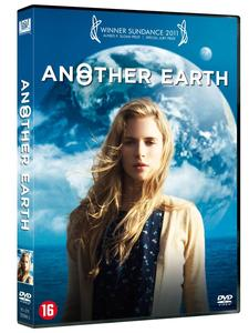 ANOTHER EARTH   Dodax.co.uk
