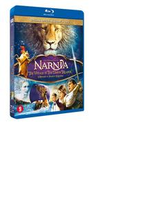 NARNIA - THE VOYAGE OF THE DAWN READER   Dodax.co.uk