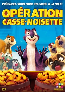 Operation Casse-Noisette F | Dodax.co.jp