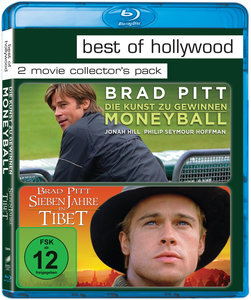 BEST OF HOLLYWOOD - 2 Movie Collector's Pack 79 | Dodax.es