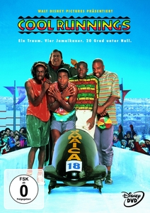 Cool Runnings | Dodax.es