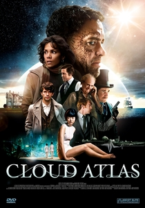 Cloud Atlas | Dodax.pl