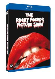 ROCKY HORROR PICTURE SHOW | Dodax.fr