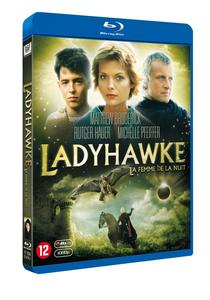 LADYHAWKE | Dodax.at
