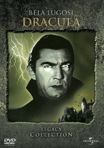 Dracula Legacy Collection | Dodax.co.jp