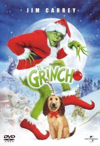 IL GRINCH | Dodax.it