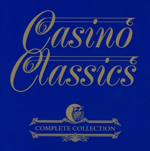 Casino Classics: Complete Collection | Dodax.de