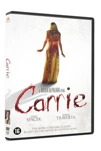 CARRIE | Dodax.at