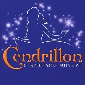 Cendrillon | Dodax.at