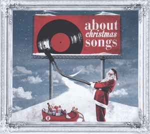 about christmas songs 2 | Dodax.at
